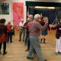 2020 Valentine Dance